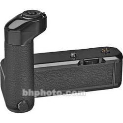 Nikon MD-12 Motor Drive for FM, FM2, FM3A, FE & FE2 Cameras