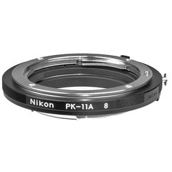 Nikon PK-11A Extension Tube