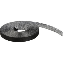 Rip-Tie RipWrap Non Adhesive Tape
