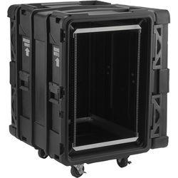 SKB 3SKB R916U24 Shock Rack Case