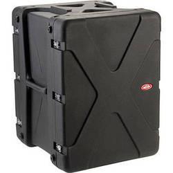 SKB SKB-R916U20 16U Shock Case