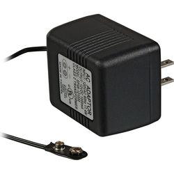 Meade #546 AC Adapter (25'/7.6 m)