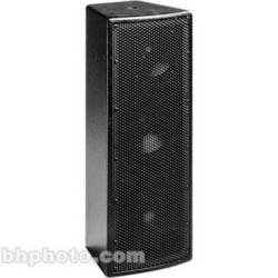 EAW JF80z Compact Full-Range Loudspeaker