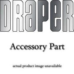 Draper Repair Kit for Ultimate Folding Screens w/Tools