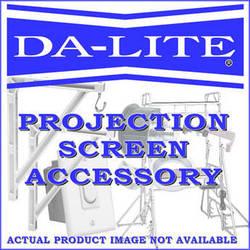 Da-Lite NET-200 Ethernet Controller