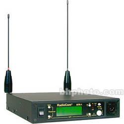 Telex BTR-1 - One-to-One UHF Intercom Base Station - B4