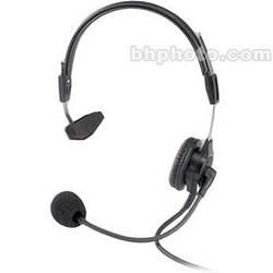 Telex PH-8S - Single-Sided Camera Intercom Headset