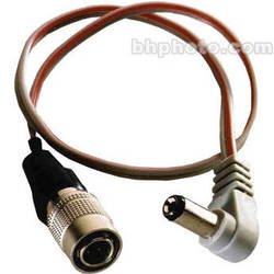 "Cable Techniques BB-FPMX-12 - 12"" Battery Bud Mixer Cable"