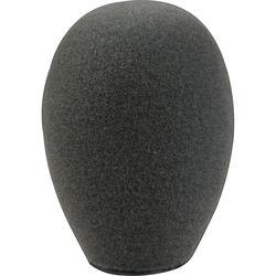Schoeps B-5D Hollow Foam Windscreen - (Grey)