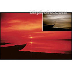 Cokin Z-Pro 003 Red Resin Filter