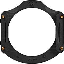 Cokin Z-Pro Series Filter Holder