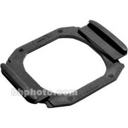 Cokin Step-Up Adapter for P-Series Filter Holder to Z-PRO Series Filter