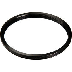 Cokin 43-37mm Step-Down Ring