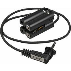 Quantum Instruments MSPL3 Flash Connection Cable