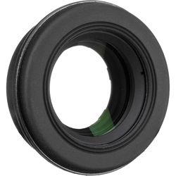 Nikon DK-17M Magnifying Eyepiece for Select Nikon Cameras