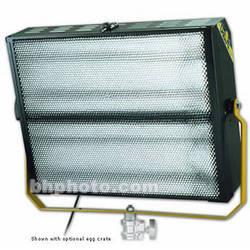 DeSisti Cyc De Lux 4x55W Analog, Manual (115-230V)