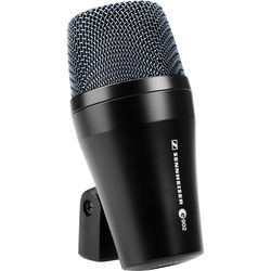 Sennheiser E902 Kick Drum Microphone