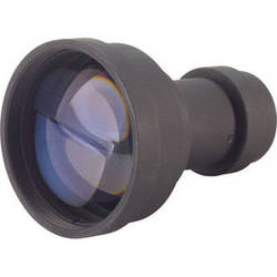 US NightVision 5x Military Lens