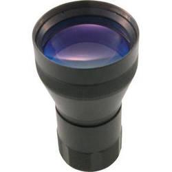 US NightVision Universal 3.0x Lens