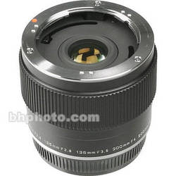 Olympus 2x-a Manual Focus Teleconverter for OM