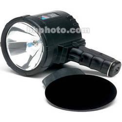 US NightVision BK 120 IR Spotlight Kit