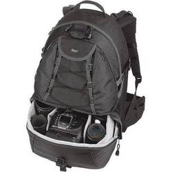 Lowepro CompuRover AW Backpack