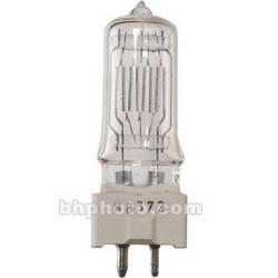 Dedolight FRL Lamp - 650W/220V