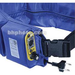 Dedolight DLBAT84-1 NiCd Battery Belt
