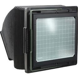 Arca-Swiss 8x10 F-Line Format Set - 141mm