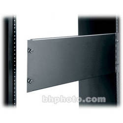 Middle Atlantic AP4 4SP Hinged Access Panel