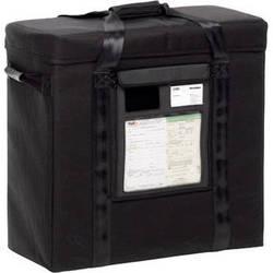 Tenba RS-M17 Roadshow Air Case