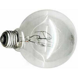 Altman 400W120V Bulb for 153 Scoop