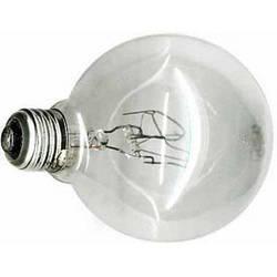Altman 400W120V Bulb for 153 Scoop