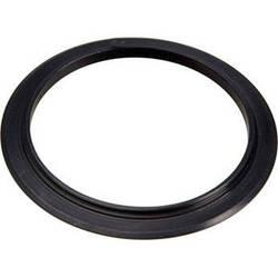 Formatt Hitech 62mm Adapter Ring