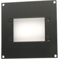 """Omega 6x4.5cm (2.25"""" x 1 5/8"""") Mask Set C-size"""