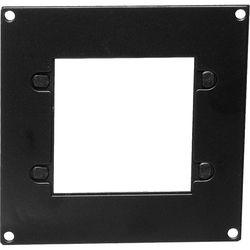 """Omega 6x6cm (2.25"""" x 2.25"""") Mask Set C-size for D5500 Enlargers"""