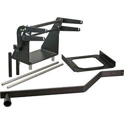 Omega Universal HI-Lift Mounting Kit