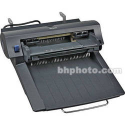 Epson Automatic Document Feeder
