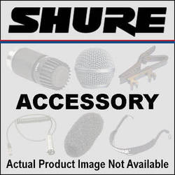 Shure RPM226 Matte Replacement Grille
