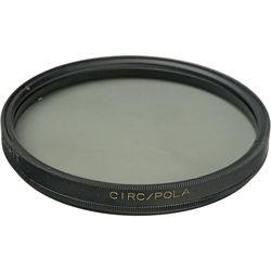 Formatt Hitech 127mm Hi Def Circular Schott-Desag B270 Crown Optical Glass Polarizer