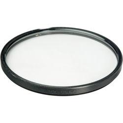 Formatt Hitech 127mm Ultraviolet Clear Hi Def Glass Filter