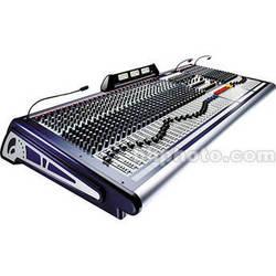 Soundcraft GB8 - Live Sound / Recording Console