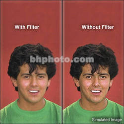 "Schneider 3x3""  Classic Soft 2  Filter"