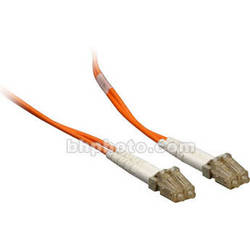 CS Electronics 25-Meter LC to LC 2GB Fiber Channel Optical and Fiber Optic Cable