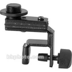 On-Stage Microphone Clip Rim Drum