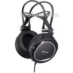 Sony MDR-XD400