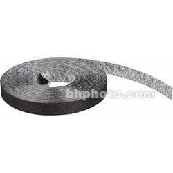 """Rip-Tie RipWrap Tape 1/2""""x75' (Black)"""