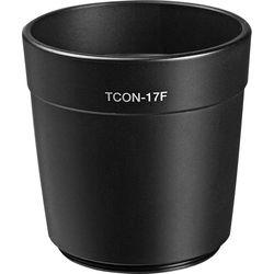 Olympus TCON-17F 1.7x Telephoto Conversion Lens