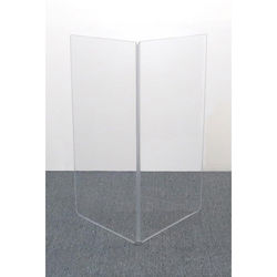 ClearSonic AR4-2 ClearSonic Panel