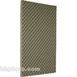 Primacoustic W-Foam Panels (8 Pieces)